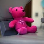 dětská stomatologie