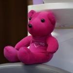 dětská stomatologieII